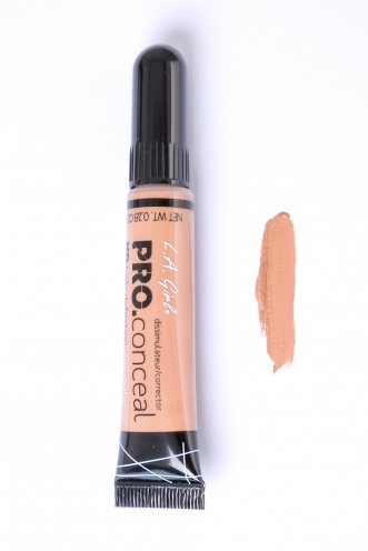 L.A Girl - HD PRO Conceal - Warm Sand