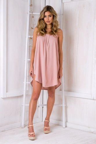 Sea breeze dress - Dusty Dress