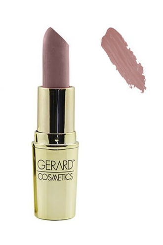 Gerard Cosmetics - LIPSTICK -Under- Ground