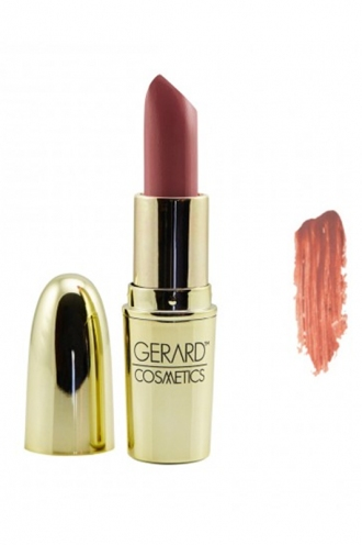 Gerard Cosmetics Lipstick - French toast