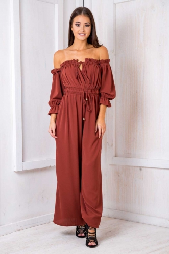 Playsuits | Jumpsuits - Buy Playsuit & Jumpsuit online - Stelly