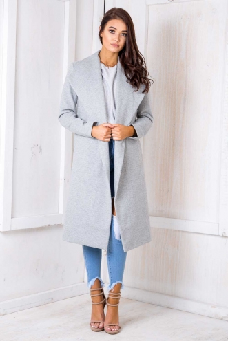 Coats | Womens Coats Online | Buy Womens Coats Australia - Stelly