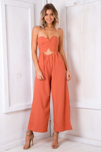 Jumpsuits | Jail and Correctional Supplies