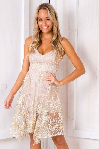 Races dresses australia cheap