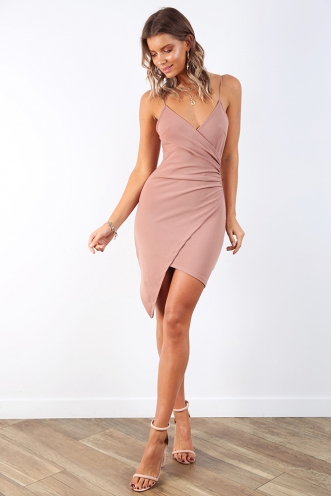 Evening Dresses | Casual Dressy Dresses | Evening Gowns online ...
