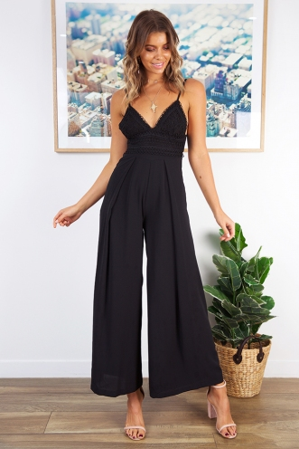 Jumpsuits Evening Jumpsuits Casual Jumpsuit Going Out