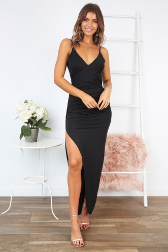 Formal Dresses Formal Dresses Australia Semi Formal Dresses