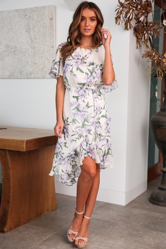 c1c61f02c2 Race Day Dresses | Spring Racing Dresses | Race Day Dresses Online ...