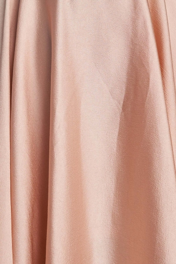 Rebecca Dress - Blush