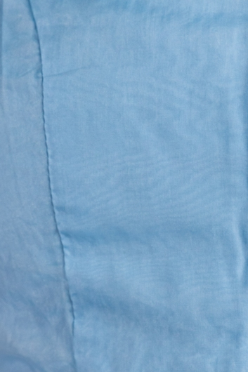 Melony Top - Light Blue