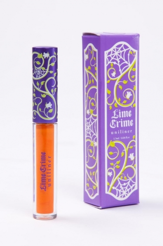 6th Element Uniliner by Lime Crime