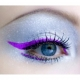 Orchidaceous Liquid Liner