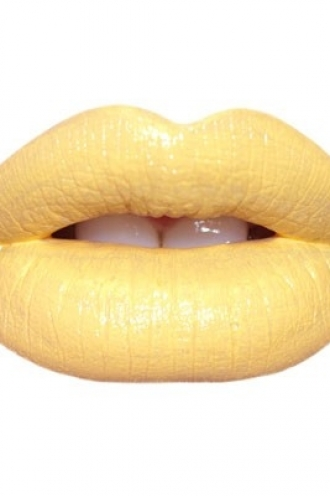 New Yolk City Lipstick