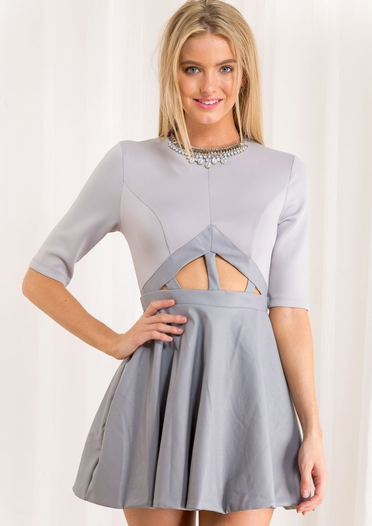 Clothing line for women